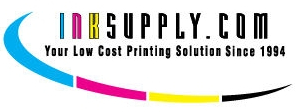 InkSupply.com coupon codes