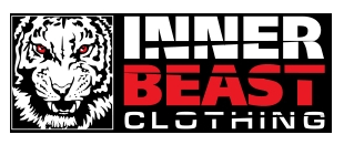 Inner Beast Clothing coupon codes
