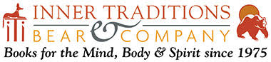 Inner Traditions coupon codes