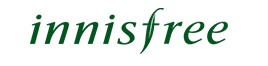 Innisfree coupon codes