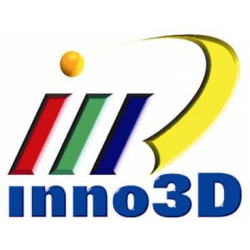Inno3D coupon codes