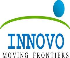 Innovo coupon codes