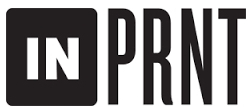 InPRNT coupon codes