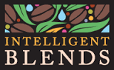 Intelligent Blends coupon codes