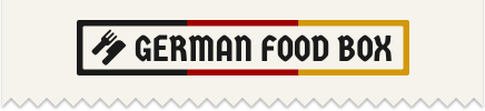 germanfoodbox.com coupon codes