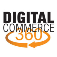 Digital Commerce 360 coupon codes
