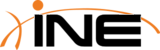 INTERNETWORK EXPORT coupon codes