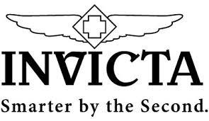 Invicta coupon codes