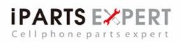 iPartsExpert coupon codes