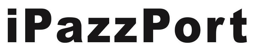 iPazzPort coupon codes