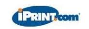 iPrint coupon codes