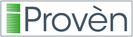 iProven coupon codes