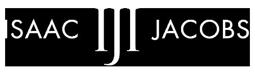 Isaac Jacobs International coupon codes