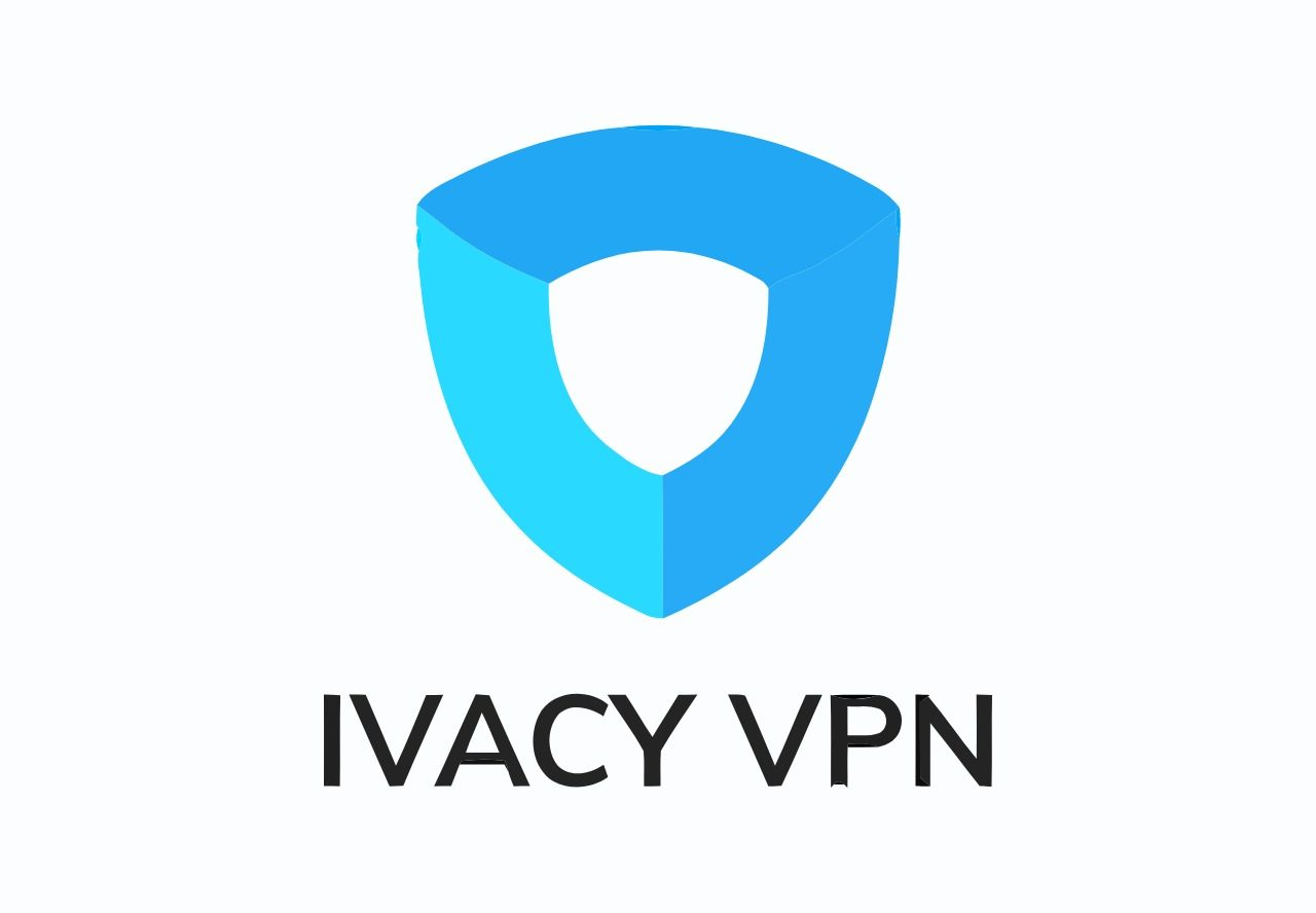 Ivacy VPN coupon codes