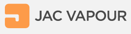 JAC Vapour coupon codes