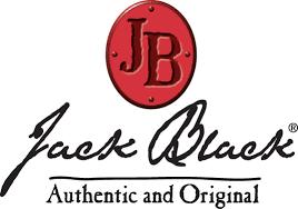 Jack Black coupon codes