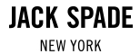 Jack Spade coupon codes