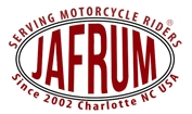 Jafrum coupon codes