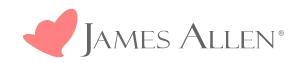 James Allen coupon codes