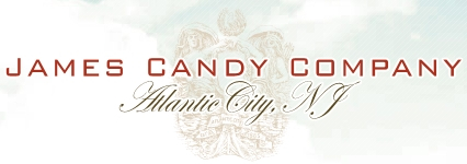 James Candy coupon codes