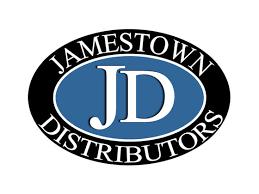 Jamestown Distributors coupon codes