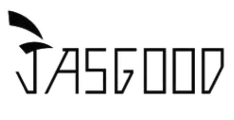 JASGOOD coupon codes