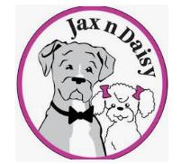 Jax n Daisy coupon codes
