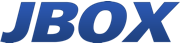 JBOX coupon codes