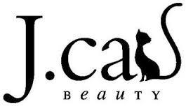 Jcat Beauty coupon codes