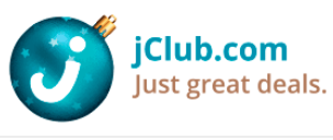 JClub coupon codes