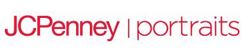 JCPenney Portrait coupon codes