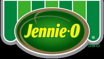 Jennie O coupon codes