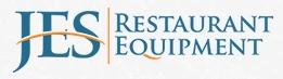 JES Restaurant Equipment coupon codes