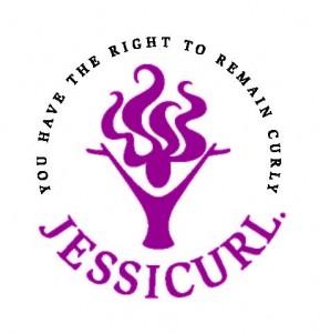 Jessicurl coupon codes