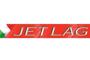 Jet Lag coupon codes