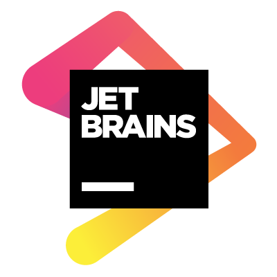 JETBRAINS coupon codes