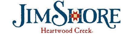 Jim Shore coupon codes