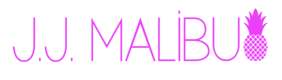 JJ Malibu coupon codes