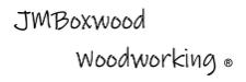 JMBoxwood Woodworking coupon codes