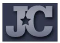 Jockstrap Central coupon codes