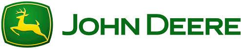 John Deere coupon codes