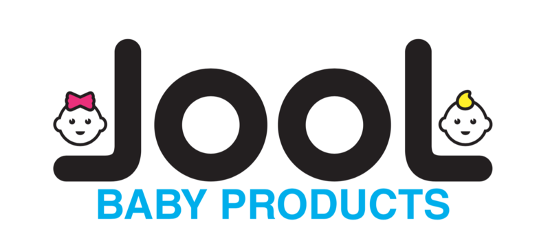 Jool Baby Products coupon codes
