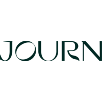 Journ coupon codes