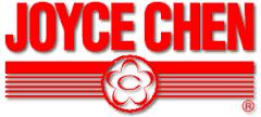 Joyce Chen coupon codes