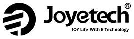 Joyetech, USA coupon codes