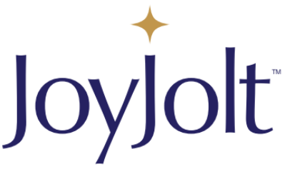 JoyJolt coupon codes