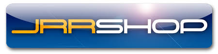 JRR Shop coupon codes