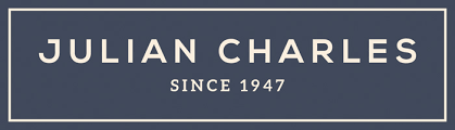 Julian Charles coupon codes