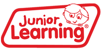 Junior Learning coupon codes