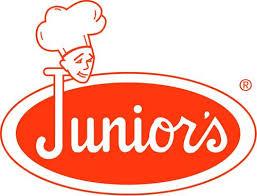 Juniors Cheesecake coupon codes